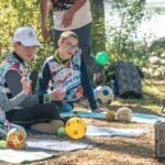 В Москве открывается центр занятий для особенных детей