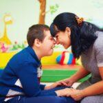 Дельфинотерапия виртуально: как ее используют в реабилитации детей с ДЦП
