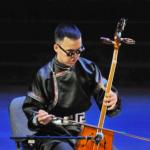 Незрячий 18-летний музыкант из Бурятии выиграл конкурс молодых композиторов