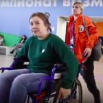 VII Московский чемпионат «Абилимпикс–2021»