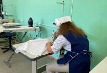 Чемпионат по профмастерству среди людей с ОВЗ стартовал в Саратове