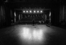 Форум «Инклюзивный театр в России»